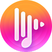 Music Player Pro 2018