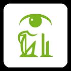 OSIRIS4U icon