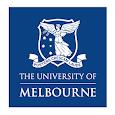 University of Melbourne Events