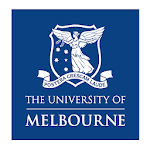 University of Melbourne Events Icon