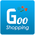 Goo Shopping icon