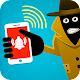 Download Dont touch my phone : Anti theft alarm For PC Windows and Mac
