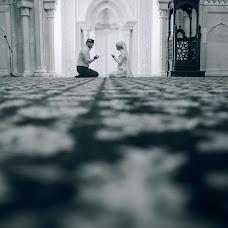Wedding photographer Olga Dubrovskaya (DubrovskayaOV). Photo of 10.02.2017