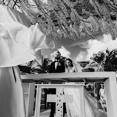 Wedding photographer Paloma Lopez (palomalopez91). Photo of 13.11.2017