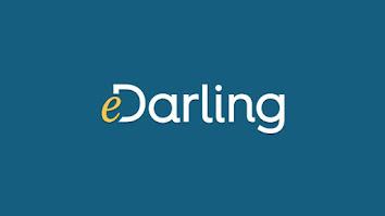 edarling - Follow Us