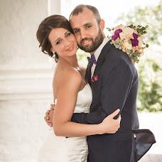 Wedding photographer Irina Safronova (safronice). Photo of 03.03.2015
