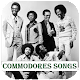 Download Commodores Songs For PC Windows and Mac