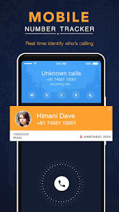 App Mobile Number Location Tracker : Phone No.Tracker APK for Windows Phone