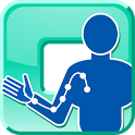 acupuncturepoint trial icon