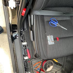 ハイラックス GUN125のカスタム事例画像 Mickiさんの2020年07月05日11:07の投稿