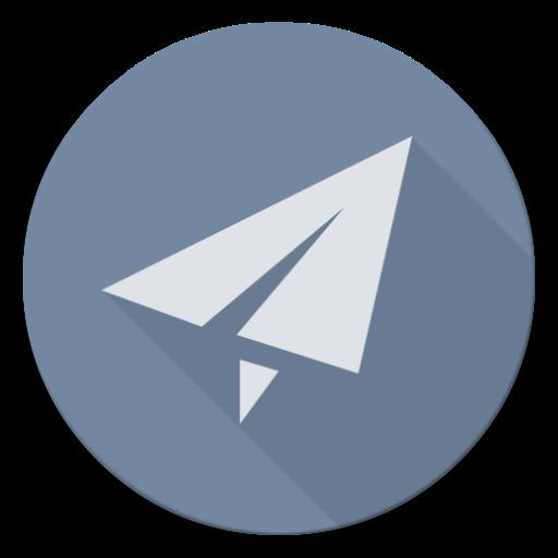 Download Shadowsocks app apk latest version 4 7 4 • App id