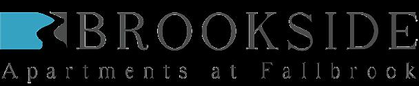 www.brooksidelincoln.com