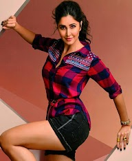 Fbb - Fashion At Big Bazaar photo 9
