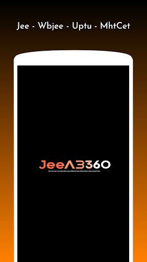 JeeAB360 screenshot 1