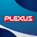 Plexus Corp.