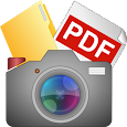 PDF Scanner: Document scanner + OCR Free apk