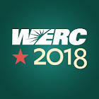 WERC 2018 Annual Conference icon