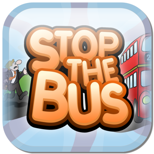 Stop The Bus file APK for Gaming PC/PS3/PS4 Smart TV