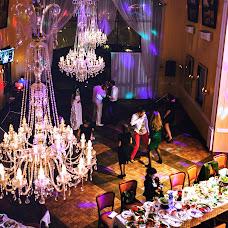 Wedding photographer Elena Scherba (Avinion). Photo of 14.01.2015