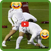 Funny Football Videos