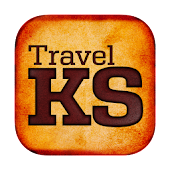 TravelKS - Official Kansas App