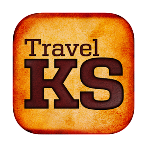 TravelKS - Official Kansas App for PC