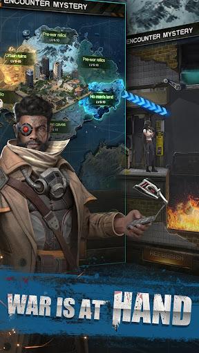 Plague of Z screenshot 2