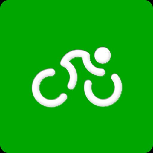 Ciclismo PY (app)