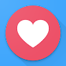 download DatingPro 2020 apk