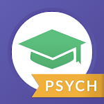 Intro to Psychology Mastery v4.04.1259 Unlocked