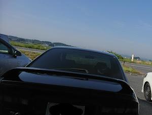 レガシィB4 BE5 '02 D型後期 RS type B 5MTのカスタム事例画像 cielさんの2018年05月29日07:33の投稿