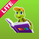Learn to Read with Tommy Turtle - Androidアプリ
