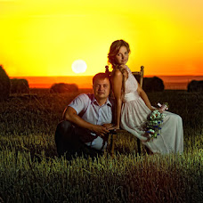 Wedding photographer Stas Azbel (azbelstas). Photo of 10.02.2013