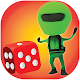 Ludo 3D Download on Windows