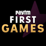 Paytm First Games 1.1.3