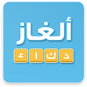 TechniMan - Logo