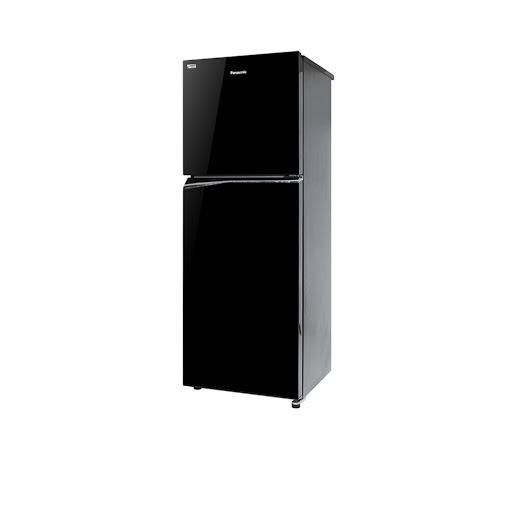 Tủ lạnh Panasonic Inverter 306 lít NR-BL340PKVN--1.jpg
