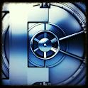 The Vault icon