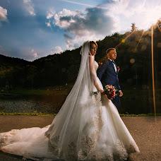 Wedding photographer Miroslav Bugir (buhir). Photo of 08.08.2018