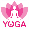 Yoga for Beginners – Daily Yoga Workout at Home apk