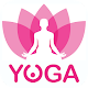 Yoga for Beginners – Daily Yoga Workout at Home Download on Windows