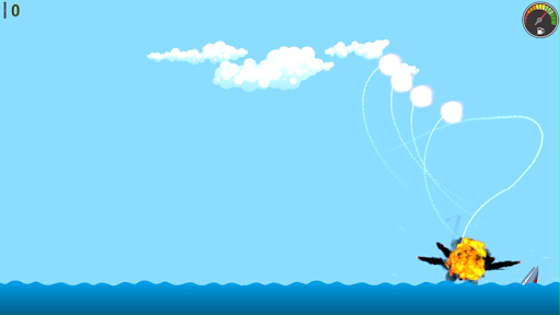 Missile vs Warships android2mod screenshots 14