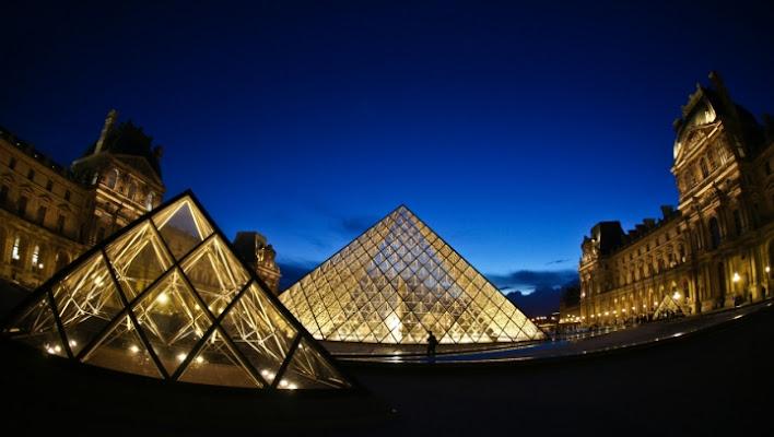 Il Codice da Vinci di marco pardi photo