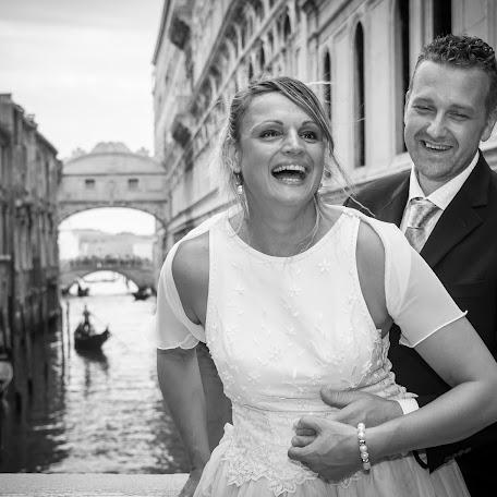Wedding photographer Jean-Claude Hittelet (hitteletjc). Photo of 23.07.2014