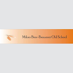 Logo for Brauerei Old School