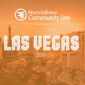 FinancialForce US CommLive