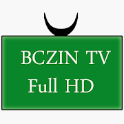 BCZIN TV, Khmer All Live 24h Full HD