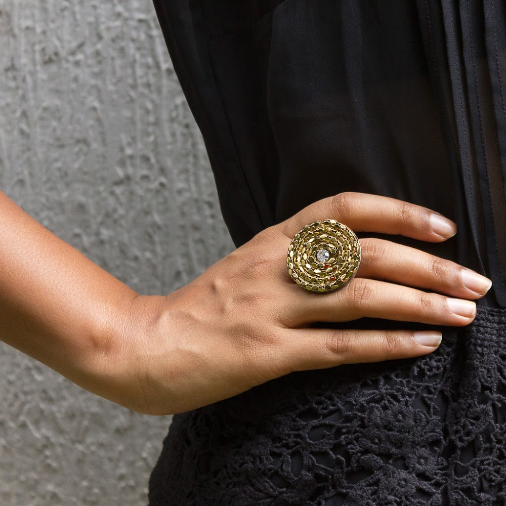 latest-jewellery-trends_cocktail_rings
