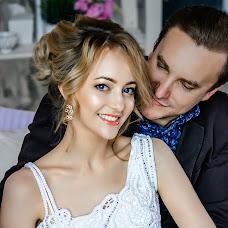 Свадебный фотограф Юлия Елей (eley). Фотография от 07.06.2016