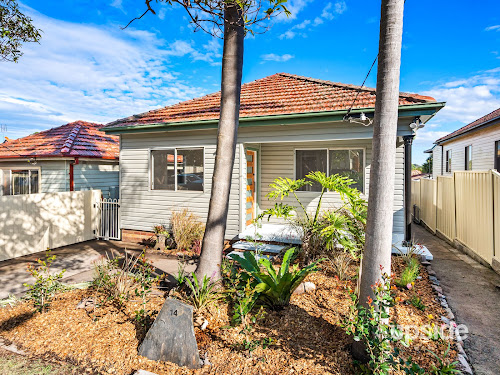 Photo of property at 14 Tourle Street, Mayfield West 2304